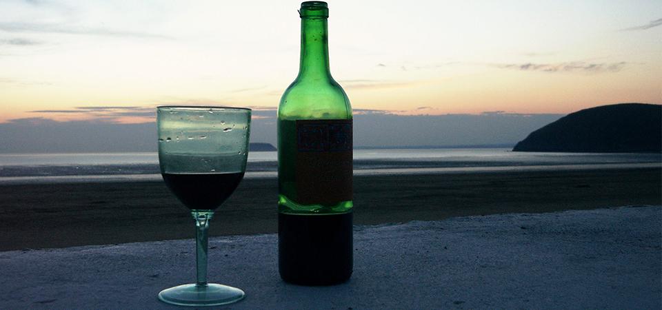 winol1